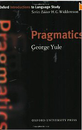 Literary Pragmatics (Routledge Revivals)