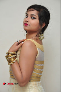 Sirisha Pictures at Bava Maradalu Teaser Launch    ~ Bollywood and South Indian Cinema Actress Exclusive Picture Galleries