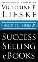How to Find Success Selling eBooks