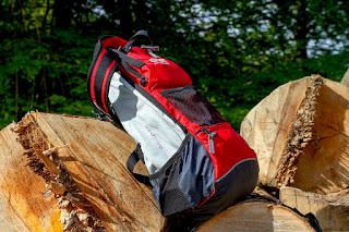 Best backpacks for men in India