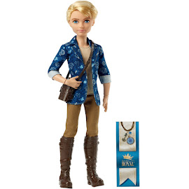 EAH Core Royals & Rebels Alistair Wonderland Doll