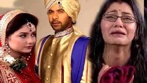 Kisah Abhi dan Tanu Menikah, Pragya Kecelakaan & Pragya Berubah Menjadi Cantik ! BAG 1