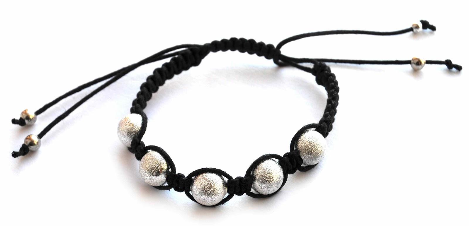de668b8fa57b Ulubione Beretta-art biżuteria ręcznie robiona - handmade jewelry  Czarno   EW-74