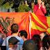 Τα Σκόπια ένα πρέπει να καταλάβουν: Ξεχνάνε όνομα και ταυτότητα και τους σώζει η Ελλάδα