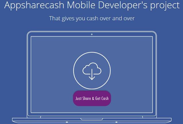 https://appsharecash.com/?reff=moneyappsharecash&do=register