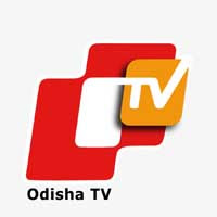 OTv (Odisha Tv)