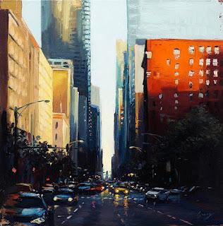 paisajes-urbanos-estructuras