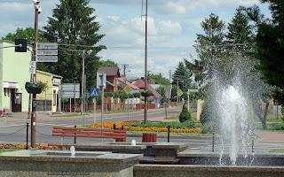http://fotobabij.blogspot.com/2016/05/frampol-ul-bigorajska-fontanna-zdjecie.html