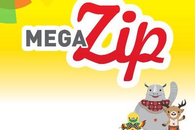 Lowongan Kerja Mega Zip Pekanbaru September 2018