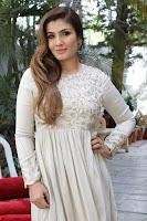 Raveena Tondon ~  Exclusive 12.JPG