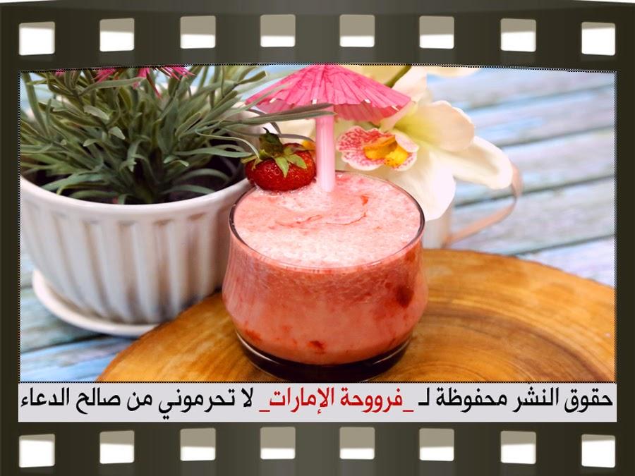 http://3.bp.blogspot.com/-mz9WWv41nmU/VVNOMq-IoxI/AAAAAAAAM3A/_Vyfj4eg_dI/s1600/12.jpg