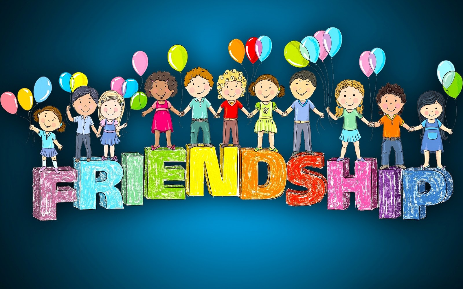 Persahabatan Fajar Kurnianto
