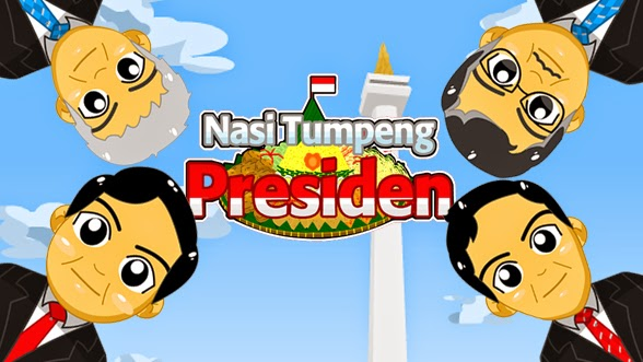 http://madfal.blogspot.com/2014/06/nasi-tumpeng-presiden.html
