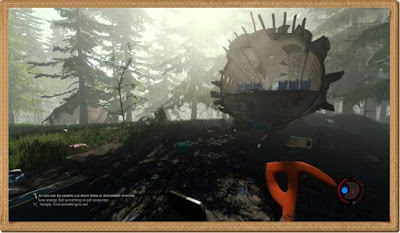 The Forest Free Download Games