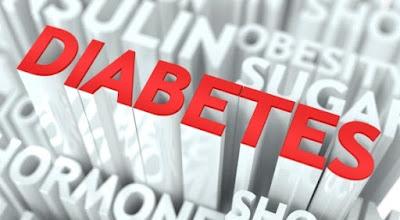 11 Gejala Penyakit Diabetes Atau Kencing Manis
