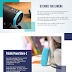 What Are The Technology Trends For Gadgets And Mobile Devices Of The Future?