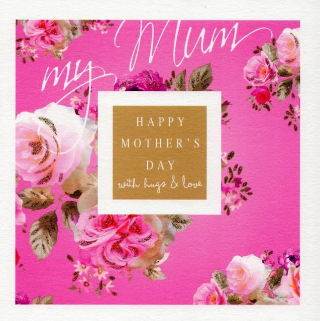 Free Mothers Day Messages Wishes Images Sayings & Cards