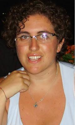 Scrittori: intervista a Irene Milani
