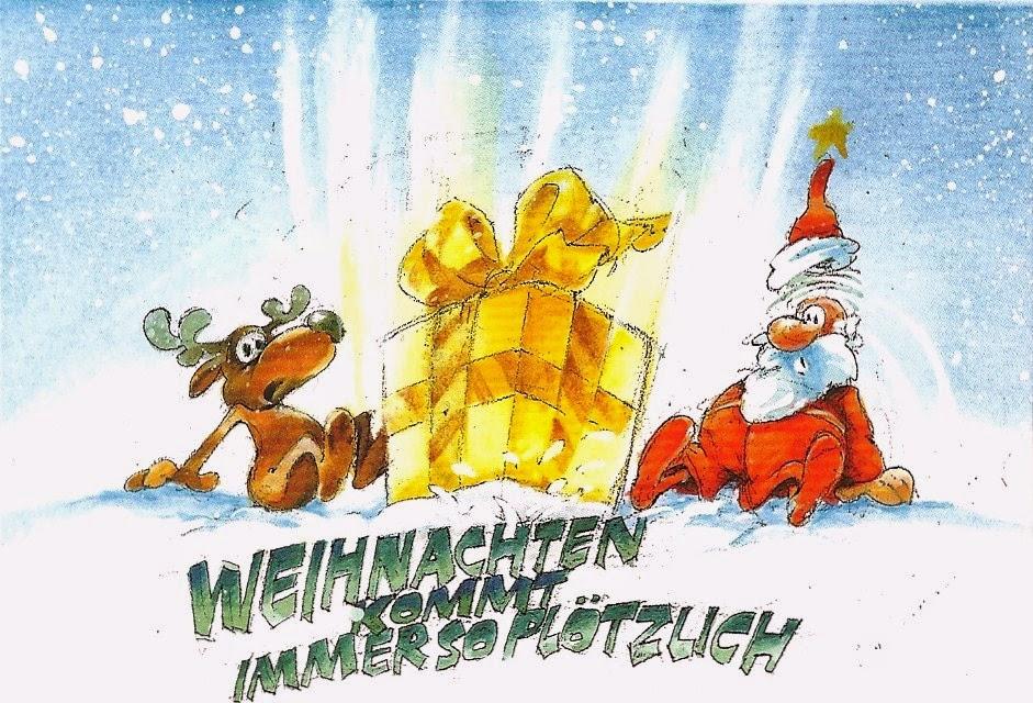 wunsch ideen weihnachten