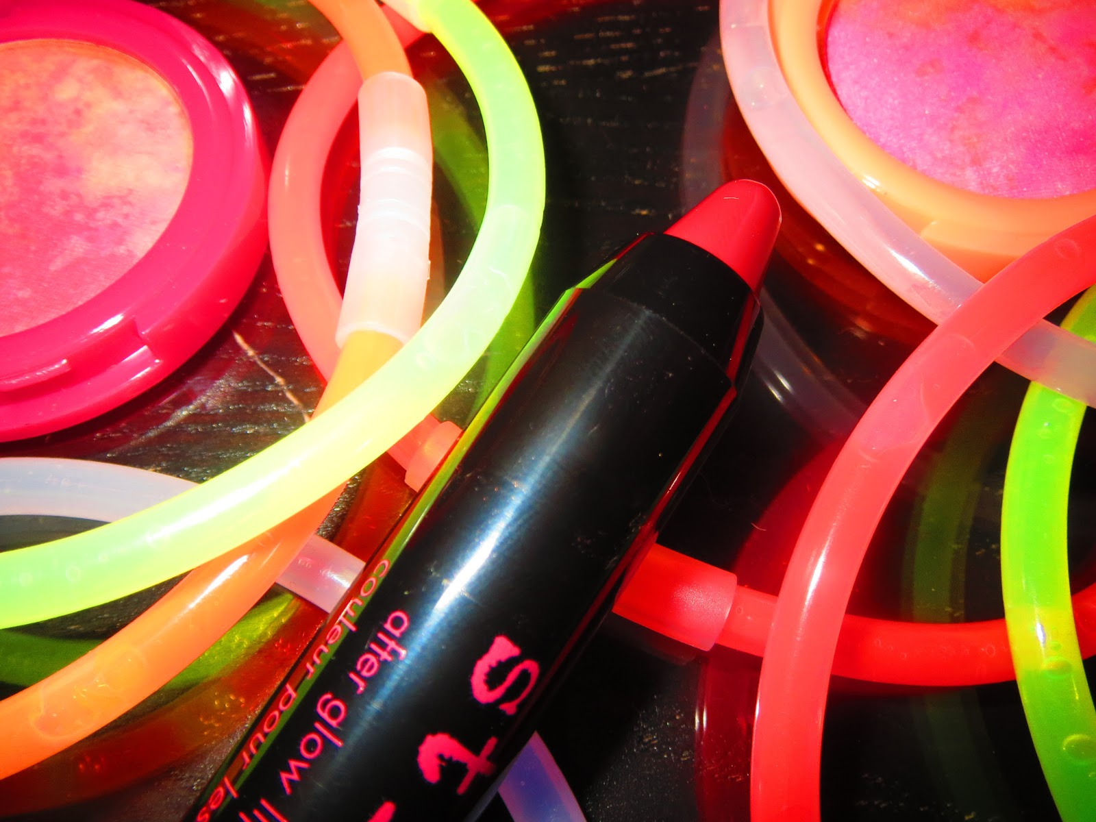 Lip Glow After Party Stila