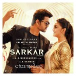 Sarkar-2018-Top Album