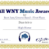 ANNOUNCEMENT: Best Jam/Groove Band - High Horse