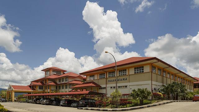 Bahasa Melayu Tetap Di Jadikan Bahasa Pengantar Di Sekolah-Sekolah Dalam Negara