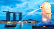 Singapore Asia's Best Holiday Destination