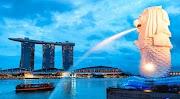 Singapore Asia's Best Holiday Destination