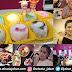 Mochilok, Wisata Kuliner Favorit Anak Muda Bandung