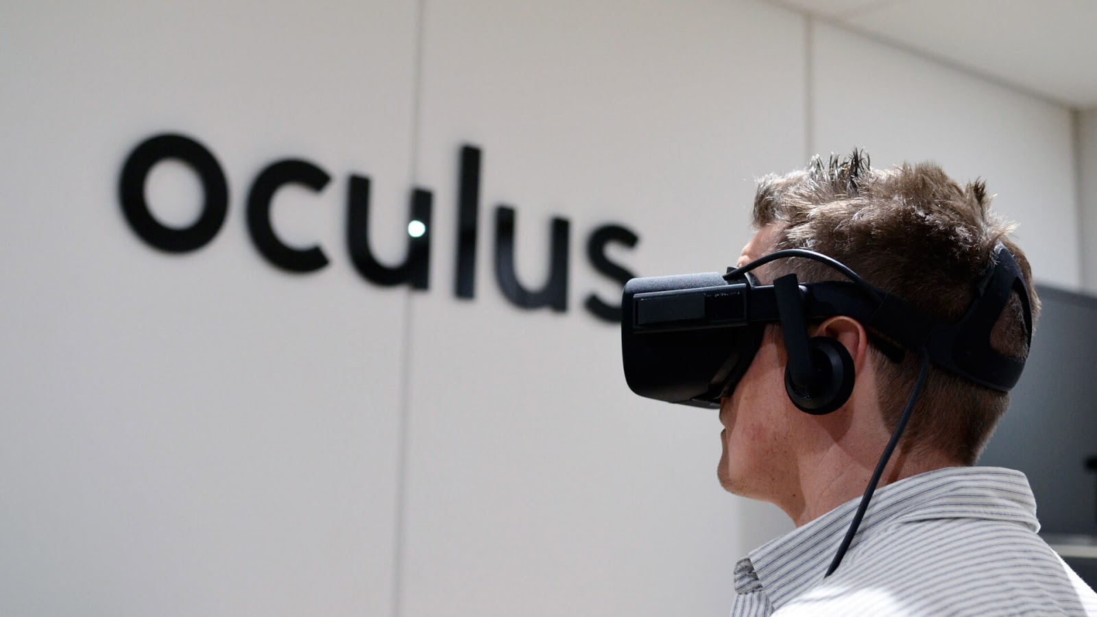 Facebook Payout Halved To $250 Million In Oculus Vs ZeniMax Case