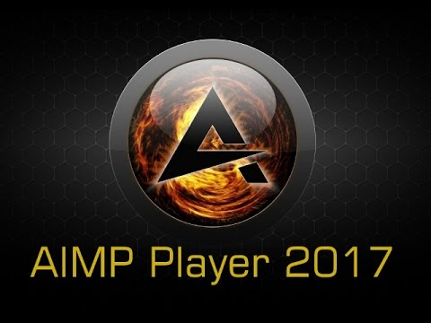 Download Software Aimp v4.12 2017 Terbaru Full Version - Kumplit Software