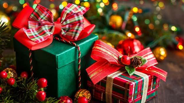 मैथिली सहित आन भाषा सब मे कोना कहबै हैप्पी क्रिसमस (Christmas)!