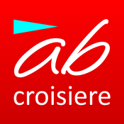 Bon plan AB CROISIERE : Croisière Exclu