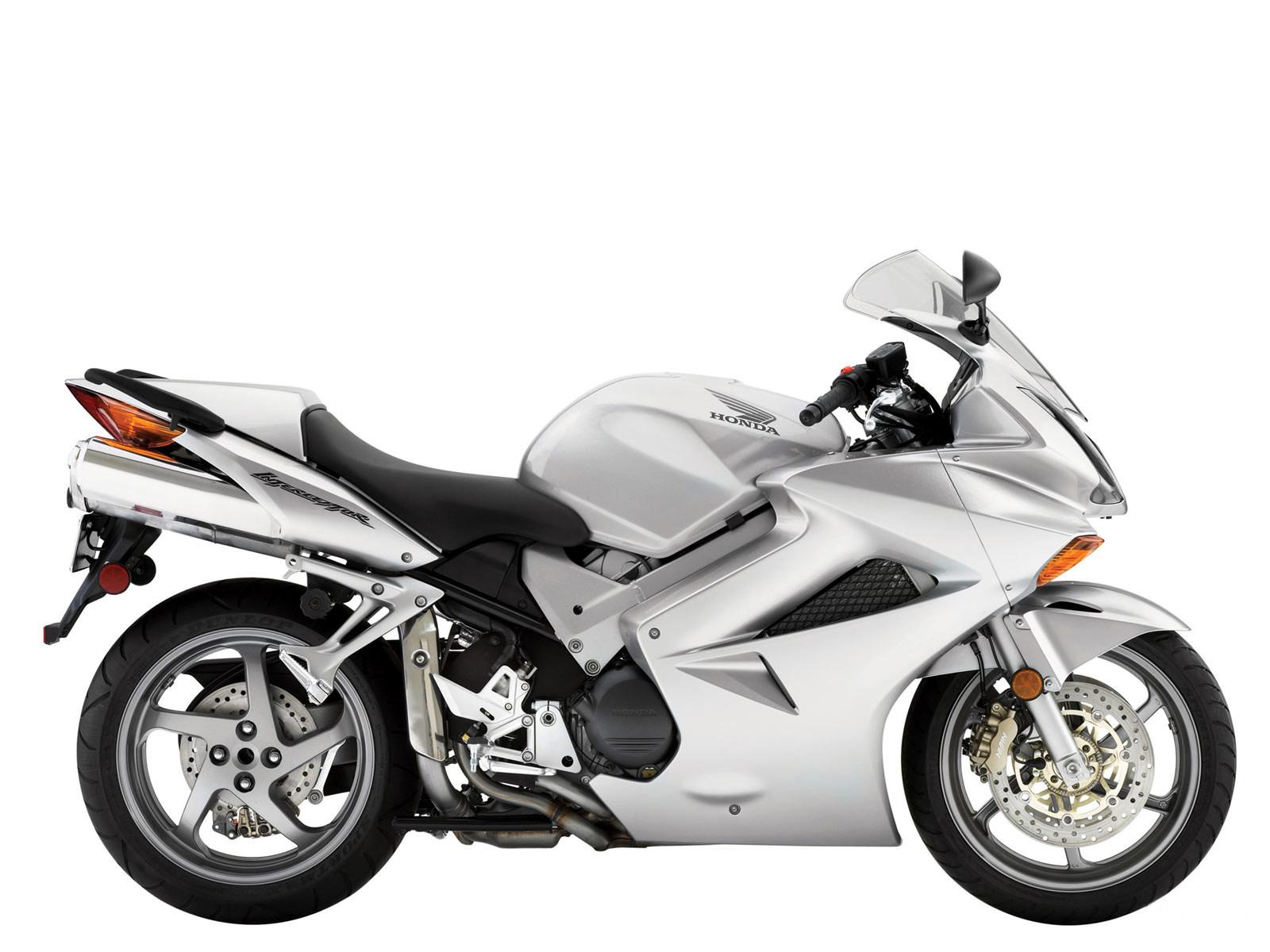 2005 HONDA ST1300 Motorcycle insurance