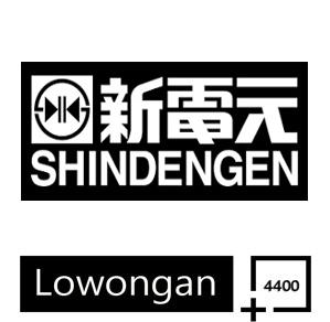 Lowongan Kerja Terbaru PT Shindengen Indonesia