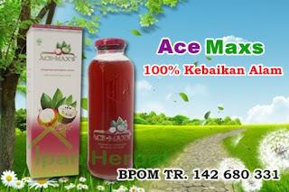 Obat Bronkitis Herbal Ampuh
