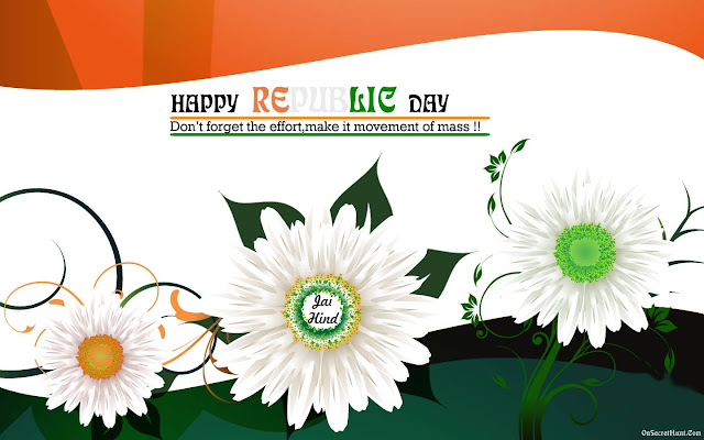 republic day wishes video for whatsapp