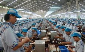 http://www.jobsinfo.web.id/2017/09/lowongan-kerja-pt-djarum-indonesia-via.html