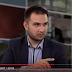 Jezus Królem Polski! - proponuje Marcin Rola w telewizji wRealu24 - Norbert Polak