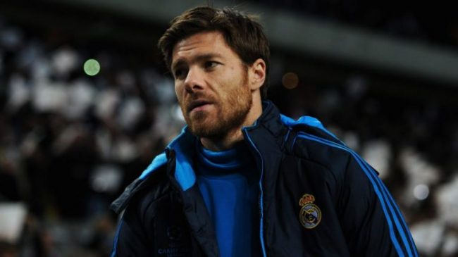 Xabi Alonso wins first Tittle as a coach just after  6 months in the job