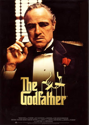 Film The Godfather (1972)