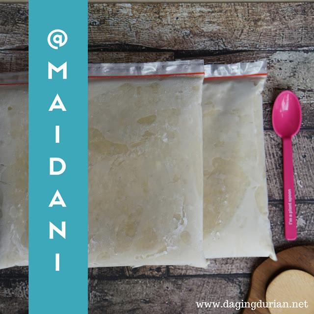sedia-daging-durian-medan-di-waris