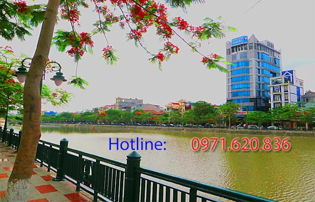 Lắp Đặt Internet FPT Phường Phạm Hồng Thái