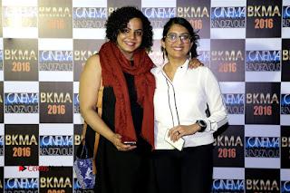 Bala Kailasam Memorial Awards (BKMA) 2016 Event Stills  0024.jpg
