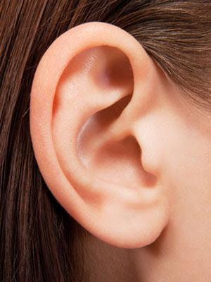 5 Tips Kesihatan Telinga Yang Perlu Anda Ketahui