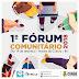 Prefeitura de Conde realiza Fórum Comunitário para obtenção do Selo UNICEF e convoca participação da comunidade
