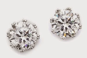 http://www.shopbop.com/round-stud-earrings-kenneth-jay/vp/v=1/1500624999.htm?extid=affprg_CJ_SB_US-2205077-Polyvore-2687457