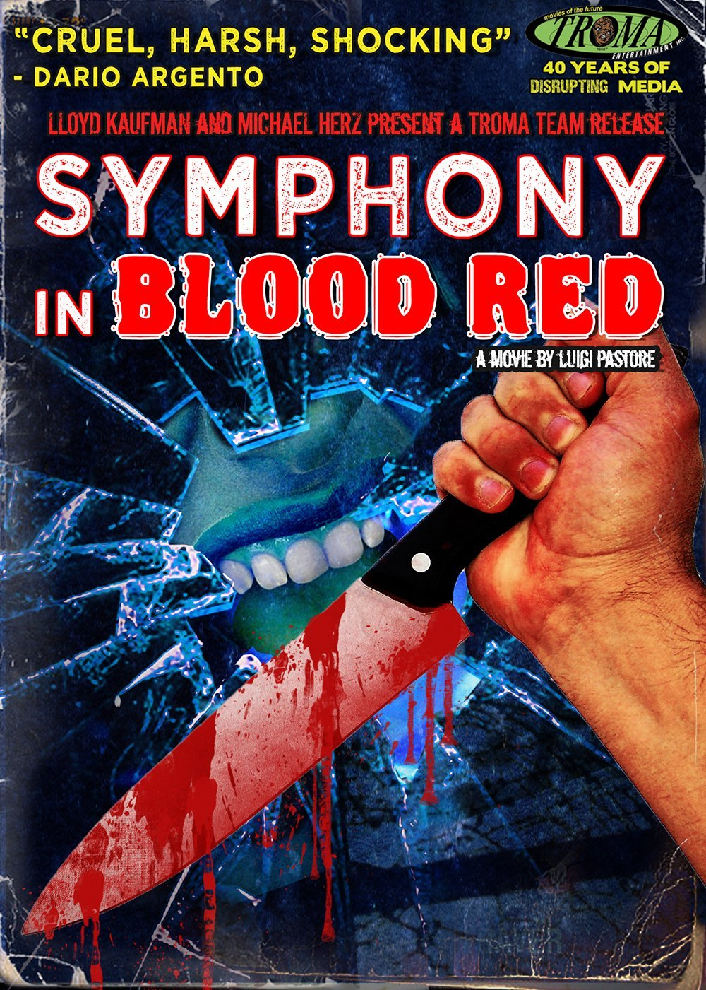 symphony in blood red 2010 vostfr 81ccuKpA2lL._SL1401_