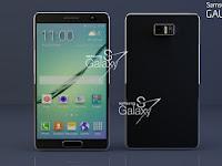 Samsung Galaxy S7 Usung Teknologi NFC Untuk Beragam Keperluan